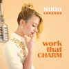 Cover of the album Work That Charm - Single