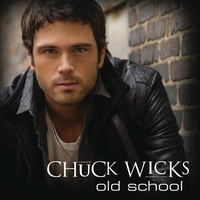 Cover of the track Old School - Single