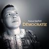 Cover of the album Démocratie
