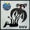 Couverture de l'album Oshin (Bonus Track Version)