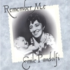 Cover of the album Remember Me