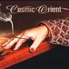 Couverture de l'album Cosmic Orient