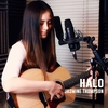 Cover of the track Halo
