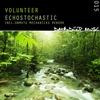 Cover of the album Echostochastic