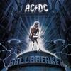 Couverture de l'album Ballbreaker