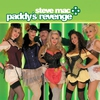 Couverture de l'album Paddy's Revenge