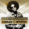 Couverture de l'album Soulful Classics