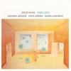 Couverture de l'album Casa Loco (feat. Anthony Jackson, Steve Jordan, Manolo Badrena)