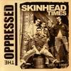 Couverture de l'album Skinhead Times 1982-1998