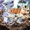 Couverture de l'album Kora