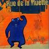 Cover of the album Après la fête