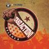 Couverture de l'album Take Action Compilation Vol. 6