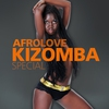 Cover of the album Afrolove / Kizomba / Special