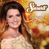 Cover of the album De Liefde Die Lacht...