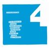 Cover of the album 45:33 Remixes