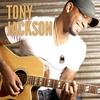 Cover of the album Tony Jackson - Single