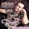Couverture de l'album Prag (Dance Fox Mix) - Single