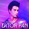 Couverture de l'album Chasing Stars - Single