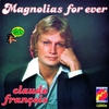 Cover of the track Magnolias for ever