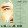 Cover of the album Anılarlarla Yıldırım 1