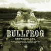 Cover of the album Bullfrog