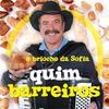Cover of the album O Brioche da Sofia