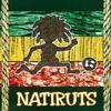 Cover of the album Nativus