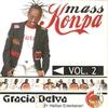 Couverture de l'album Mass Konpa, Vol. 2