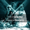 Cover of the album No Te Pare (feat. Ragga Ranks) - EP