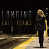 Cover of the album Longing