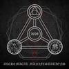 Couverture de l'album Alchemical Manifestations