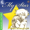 Cover of the album My Star (Remixes Edition) - EP