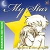 Couverture du titre My Star (Bietto Remix)