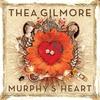 Cover of the album Murphy's Heart