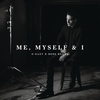 Cover of the track Me, Myself & I 167