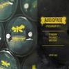 Couverture de l'album Precursor - Single