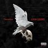 Cover of the album Livin Legend