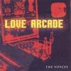 Cover of the album Love Arcade