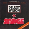 Cover of the album Sarge