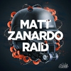 Couverture de l'album Raid - Single