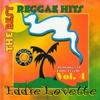 Cover of the album Reggae Hits, Vol. 4