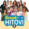Couverture de l'album Grand NetTv.Plus Hitovi 2