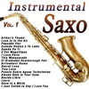 Cover of the album Instrumental Saxo Vol.1