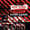 Cover of the album All Gone Pete Tong & Reboot: Future Sounds