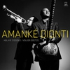 Cover of the album Amanké Dionti