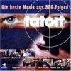 Couverture du titre Tatort Theme