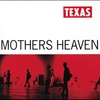 Cover of the album Mothers Heaven
