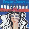 Couverture de l'album Mosaic of the Orient