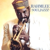 Cover of the album Soul Jazzz