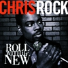 Couverture de l'album Roll With the New